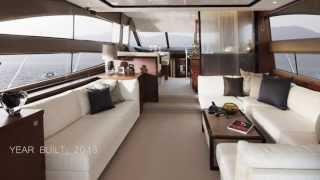 CHARTER PRINCESS 64 FLY VIDEO YACHT CHARTER MALLORCA IBIZA(CHARTER PRINCESS 64 FLY VIDEO YACHT CHARTER MALLORCA IBIZA Yacht Life S.L. Mallorca www.yacht-life.net Tel.: +34 608 626 625 Sound: ..., 2014-01-15T18:16:02.000Z)