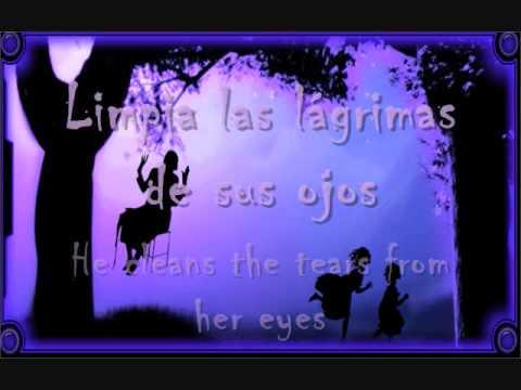 Queen of Hearts - The Birthday Massacre (Lyrics & Traducción)