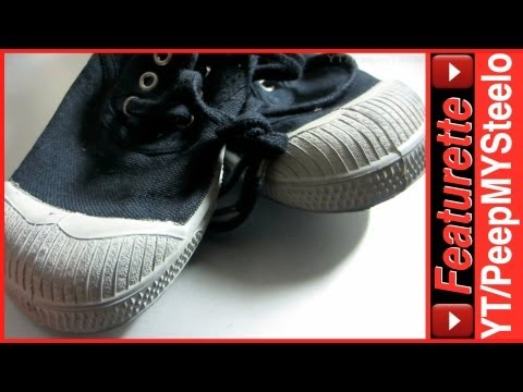 Ben Simon Shoes For Kids in Cute Boys Tennis Shoe Sneakers Style For Casual & Active Footwear