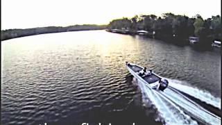 Xpress Bass Boats