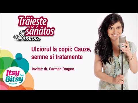 Indreptarea dintilor la copii - Dr. Emilia Gheorghiu Milicin from YouTube · Duration:  5 minutes 11 seconds