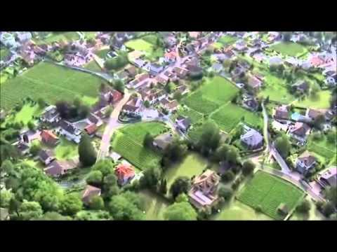 AGUR Principado de Liechtenstein