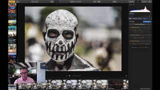 A more efficient way to organize your photos | Trey Ratcliff