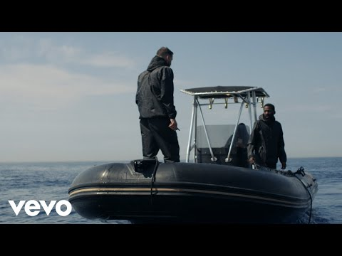 Soso Maness - Zodiaque (Clip officiel) ft. Da Uzi