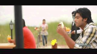 Aradhona   Imran ft  Nirjhor   1080p HD   New Bangla Song 2012 with music video   YouTube