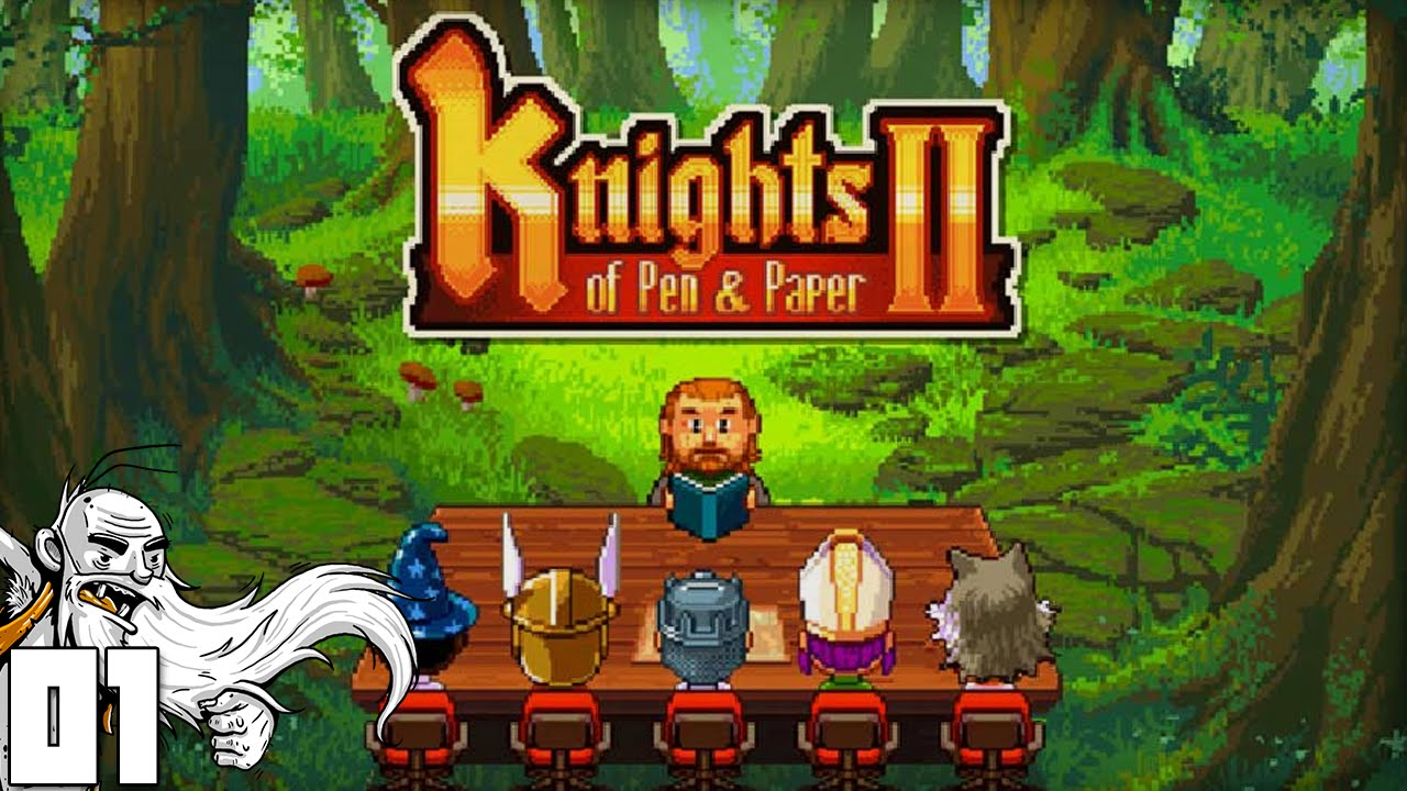 Play knights kingdom games online