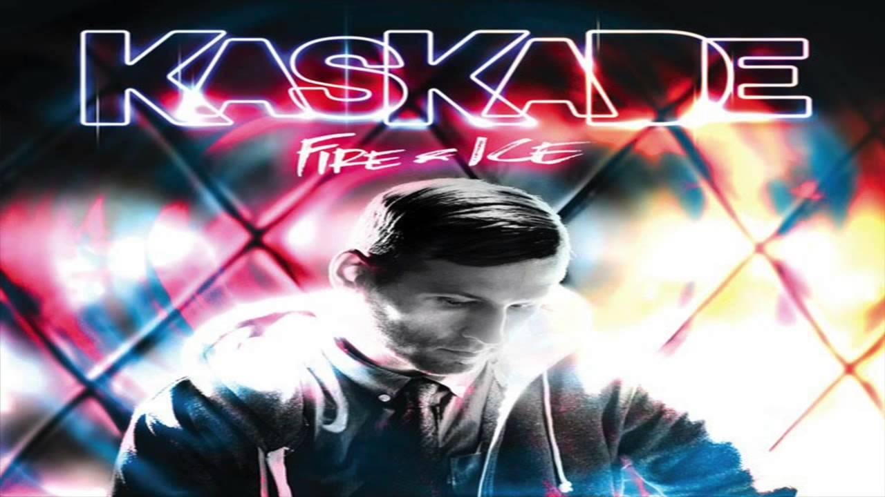 Kaskade - Ice - YouTube Fire And Ice Kaskade