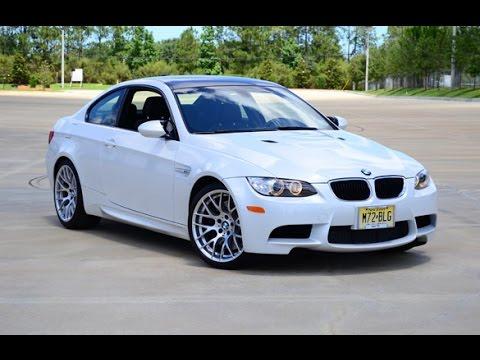 Grid 2*Racenet*California-Big Sur*BMW M3 Coupe*Power lap 2:55:553