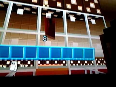Minecraft united center xbox 360
