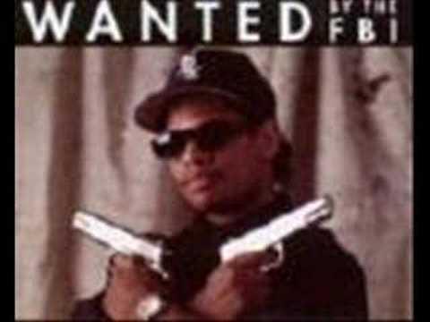 boyz n the hood guns