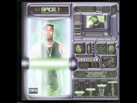 (5.68 MB) Free Spice 1 187 Proof mp3 download – TBM
