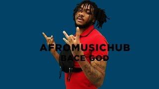 Bace God - Mona Lisa (Pretty Pop) [An Afromusichub Show]