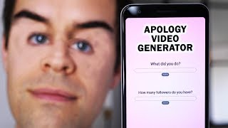 YOUR BILLION DOLLAR APP IDEAS (YIAY #495)
