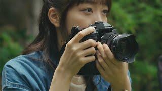 アイドルグループ「乃木坂46」の元メンバーで女優の深川麻衣さん主演の映画「おもいで写眞」(熊澤尚人監督、2021年1月29日公開)の予告編が11月26日、公開された。