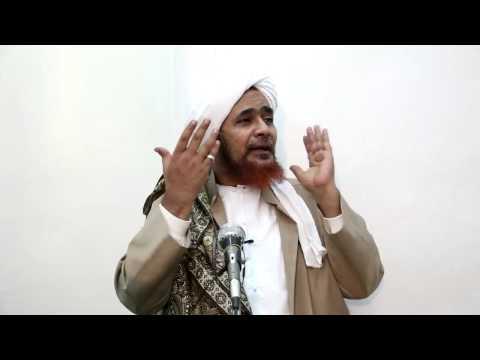 Imam Muhammad bin Idris ash-Shafi