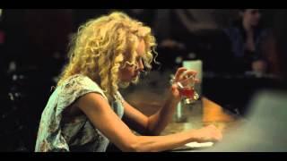 Sociopathia (2015) Teaser