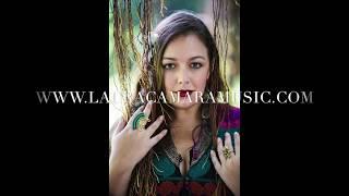 Vocalist & Composer Laura Camara