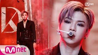 Download Mp3 Comeback Stage 엠카운트다운 M COUNTDOWN EP 698 Mnet 210218 방송