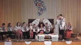 Городской семинар для учителей румынского языка