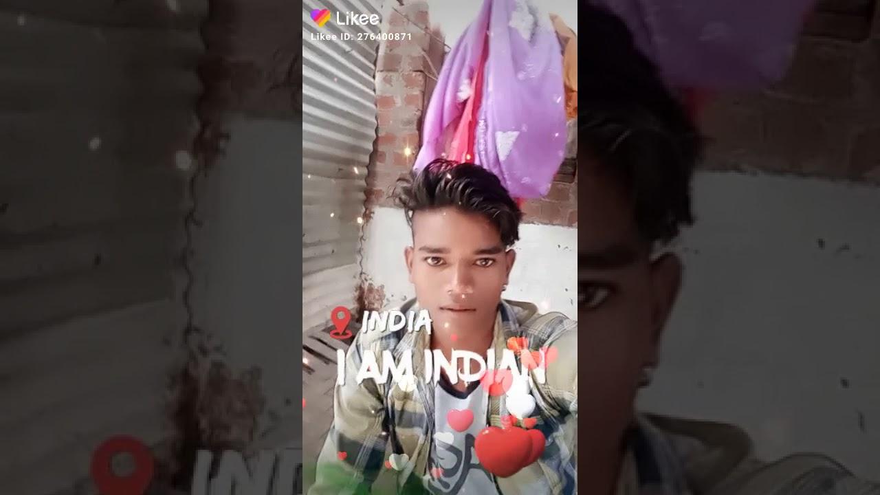 Wxxxc - YouTube