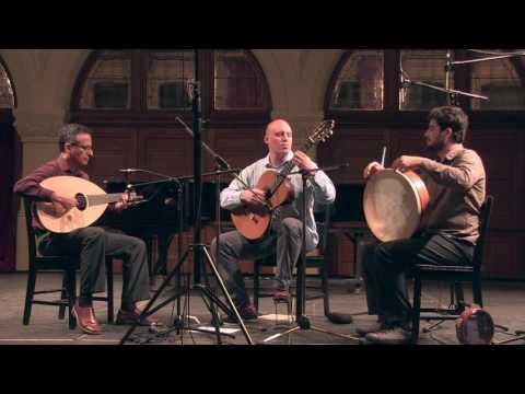 Ensemble Tessala (full version)