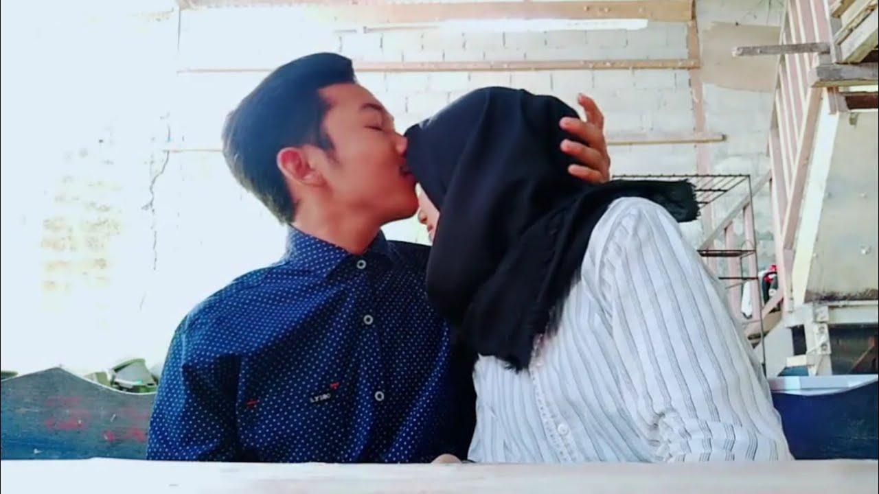 107+ Foto Pacaran Romantis Bikin Baper Terbaru