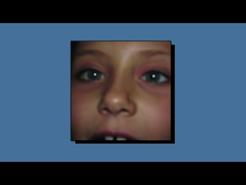 Coma Cinema - Baby Prayers (Full Album)