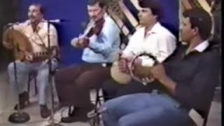 awiya yacob assyrian folk song