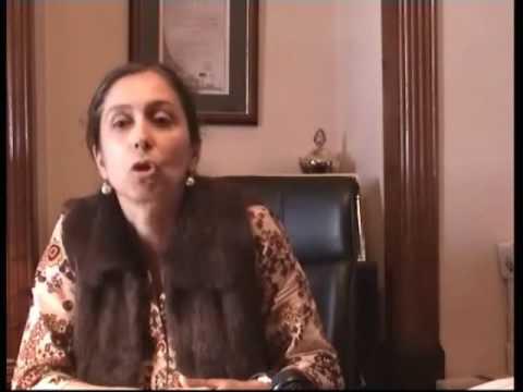 Promoção da Dra. Cristina Quintas ao ISMT