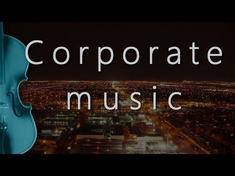 Musica per video aziendali ★ ★ ★ ★ ★