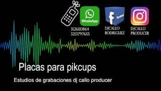 COMO DESCARGAR PLACAS PARA PICOS (PIKCUPS)2017 thumbnail