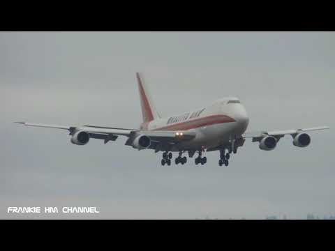 Airplane Engine Explosion compilation | Airplane engine failure | Airplane engine fire