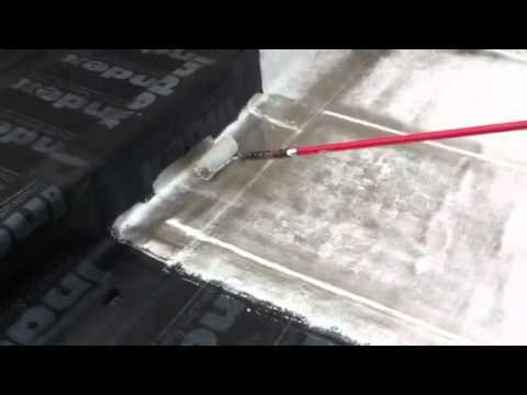 Alluminio per guaina - YouTube