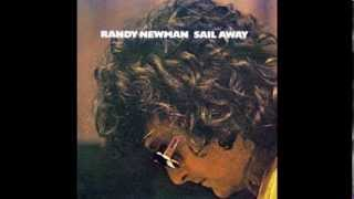 Watch Randy Newman Gods Song thats Why I Love Mankind video