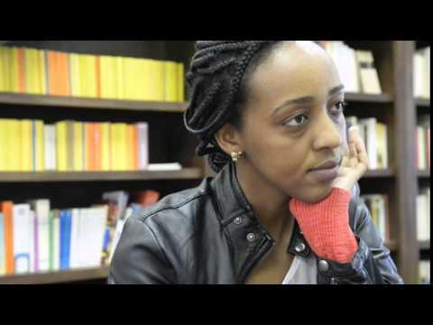 Umuhire Liliane Ntabana, Rwandan survivor