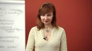 Медитация «Женская Жемчужина» (Усиление Женской Энергии) от Ларисы Ренар
