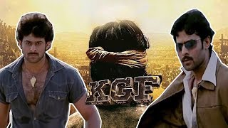 kgf kannada mp3 songs free download 320kbps
