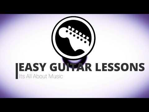 """Dil Mein Ho Tum""/""Cheat India""/Armaan Malik/Easy Guitar Chords/Full Lesson/Tutorial/Guitar Cover"