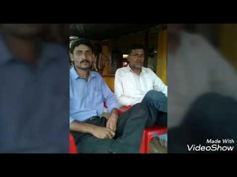Bagheli ramayan bhajan by fulelbhai  shri ram...