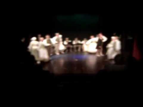 22-asis Dunedin dancers  festivalis Edinburge 2013 07