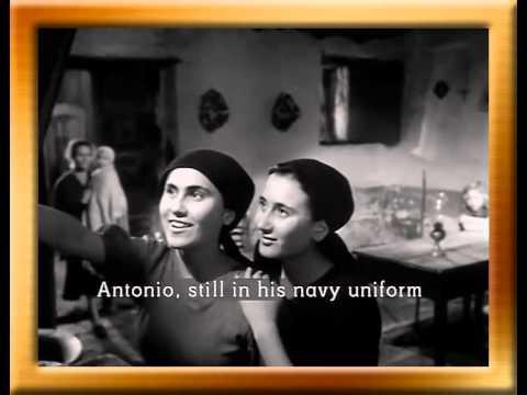 Introduzione: La terra trema (1948)