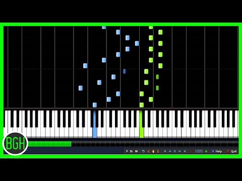 bgh-music-intro-song