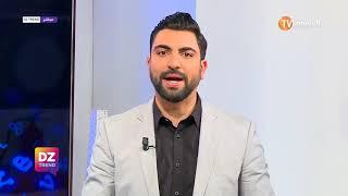 والي مستغانم يهين المواطنين و الفايسبوكيين يطالبون برأسه