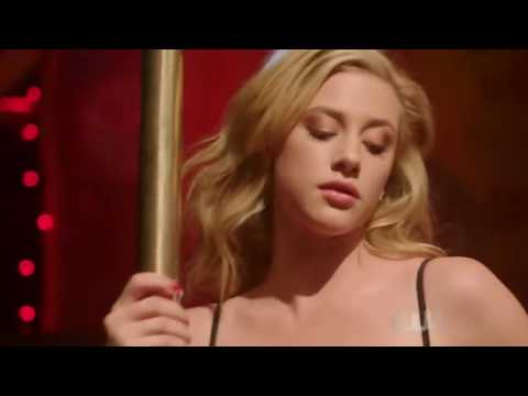 Top 10 Movie Wedgies from YouTube · Duration:  10 minutes 14 seconds