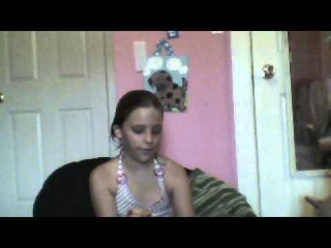Sex Video Webcam