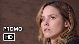 "Chicago PD 2x19 Promo ""The Three G's"" (HD)"