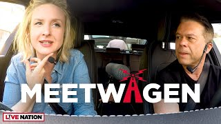 Meetwagen #8 - Leslie Clio | Die ersten 5 Minuten