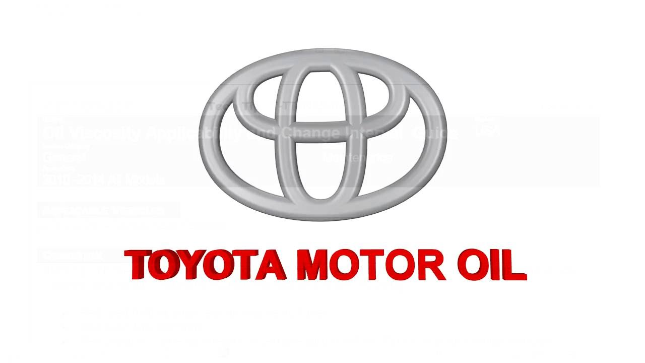 Моторное масло MOBIL 1 0w-30, этикетка одна - найди 10 отличий .
