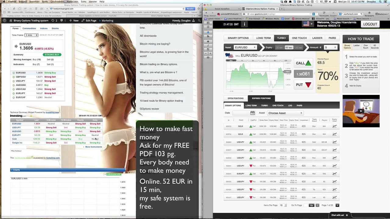 Tag : forex - Page No 24 « Best 20 Binary Options Signals List