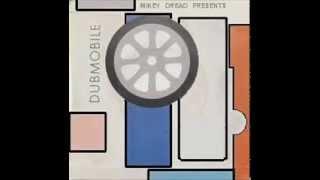 One A Penny - UB40